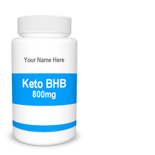 Private Label Suplemen-Bhb-Keto Diet <span class=keywords><strong>Pil</strong></span>