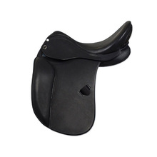 Dressage Treeless Saddles