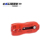 CALIBRE Automotive Tools 0.2mm ~ 0.8mm Cable & Wire Stripper