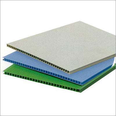 up plastic sheet