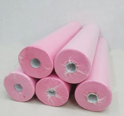 High Quality PP Non Woven Fabric Spunbond From Vietnam