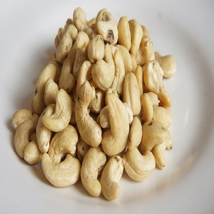 Hot deal for Europe Importers Of Cashew Cashew Nut Kernel W180 W240 W320 W450 Cashew Nuts Fob Price