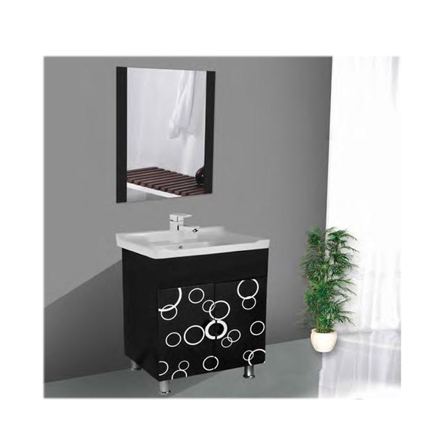 Bathroom Cabinets And Vanities Buy Slim Bathroom Cabinets Bathroom Vanity Sets Used Bathroom Vanity Cabinets Product On Alibaba Com