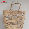 /product-detail/good-quality-excellent-bamboo-supermarket-shopping-basket-62009021792.html
