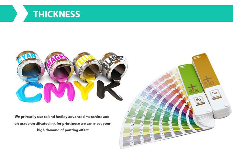 Customize hard cardboard magnetic close book shape gift box 2