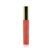 Factory Price Custom Private liquid gloss Long lasting 2 Water proove lips gloss liquid Matte OEM