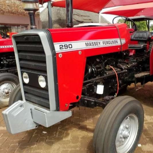 181313M93 Black Seat Pan Base for Massey Ferguson Tractor 20 20C 135 150