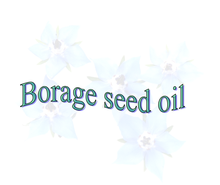 Huile <span class=keywords><strong>de</strong></span> Graines <span class=keywords><strong>De</strong></span> <span class=keywords><strong>Bourrache</strong></span>/Borago Officinalis