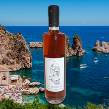 Italien Marsala Top Qualité Or <span class=keywords><strong>Vin</strong></span>