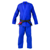 /product-detail/2019-hot-sale-custom-martial-art-brazilian-uniform-jiu-jitsu-blue-bjj-gi-men-bjj-gi-high-quality-100-cotton-bjj-moq-uniforms-62010699593.html