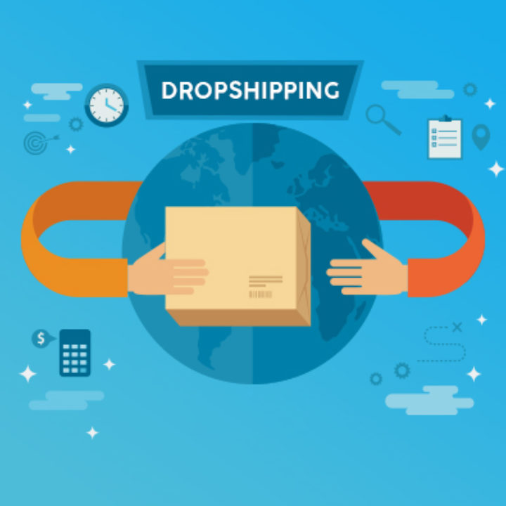 Amazon Aliexpress Gearbest dropshipping agent shopify service dropshipping usa Germany France <strong>source</strong> drop ship products
