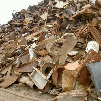 Grade A Good Quality Metal Scrap,Used Rails,Steel,HMS 1,2 for sale in EU