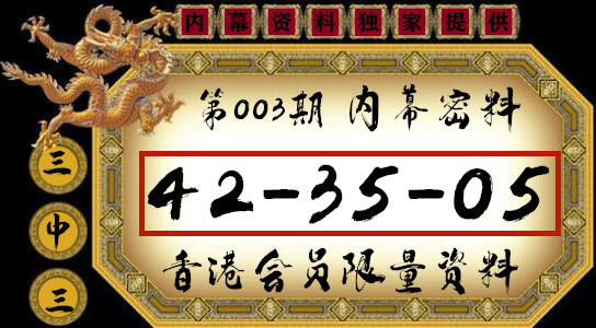 U5d5b6876dd524678acdc4b5d29f9e119K.jpg