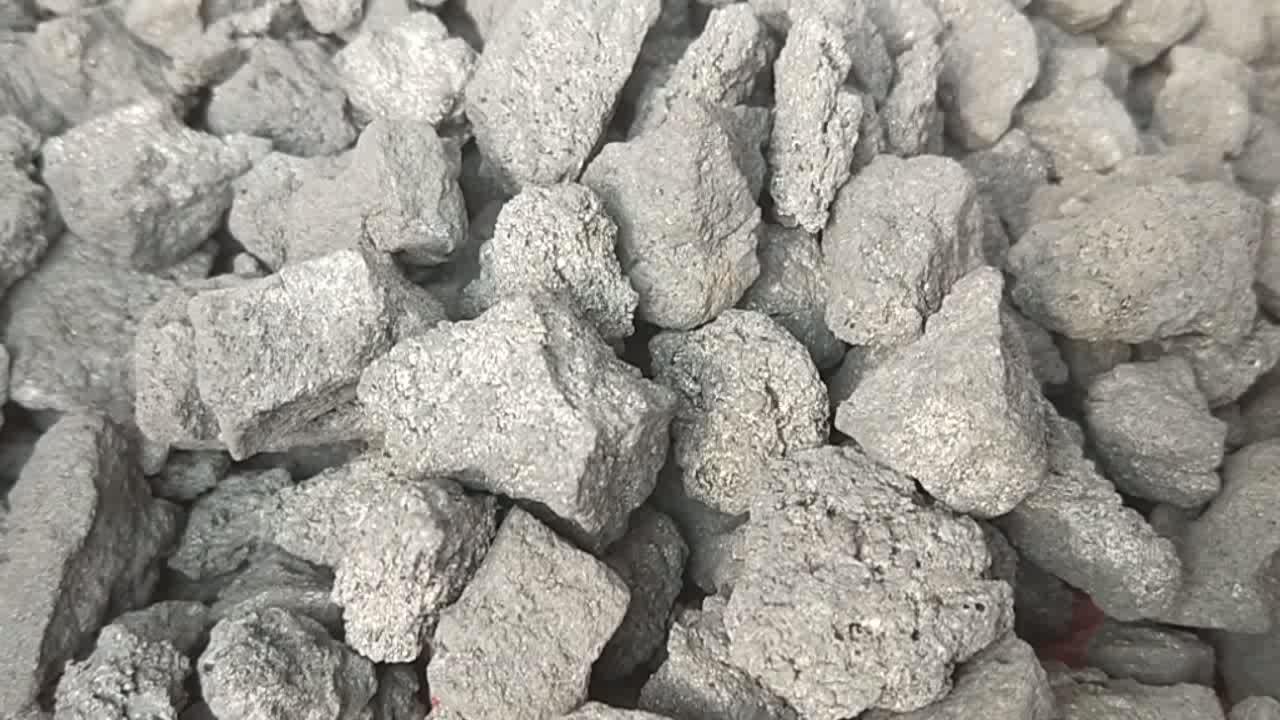 High Quality Dried Mullet Roe (BOTTARGA)