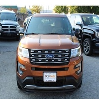 EEC Approved High Quality Used 2017 Ford Explorer AVAILABLE ORDER NOW +1 201-597-4055
