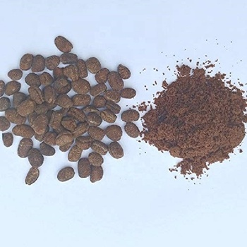 Ground Ehuru / African Calabash Nutmeg Powder Wholesale