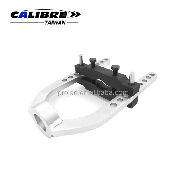 CALIBRE Car CV Joint Assembly Removal Tool CVJ Joint Puller