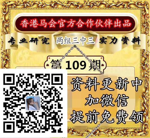 df578142448e4812.jpg (499×461)