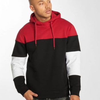 Oem Wholesale Manufacturer Sports Plain Grey Sweaters Men Hoodie, ,