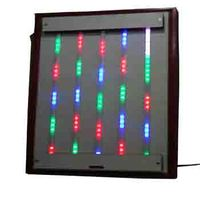 LED LIGHT Changing Colors For for sensory room Hospital Clinic Home use indoor outdoor medical Sensory Motor chain board