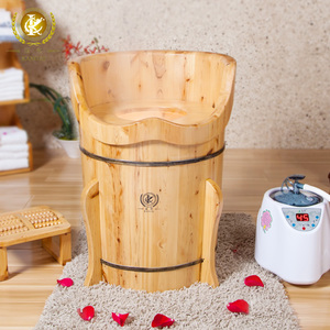 Yoni Steam chair with Herbs and treatment bucket