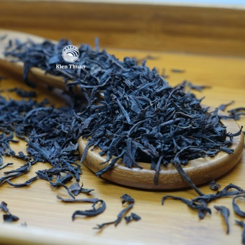 Tea Manufacturer offering the best quality and long-lasting aroma with competitive price Black Tea OP