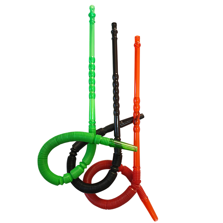 washable hookah shisha hose\Disposable hookah hoses