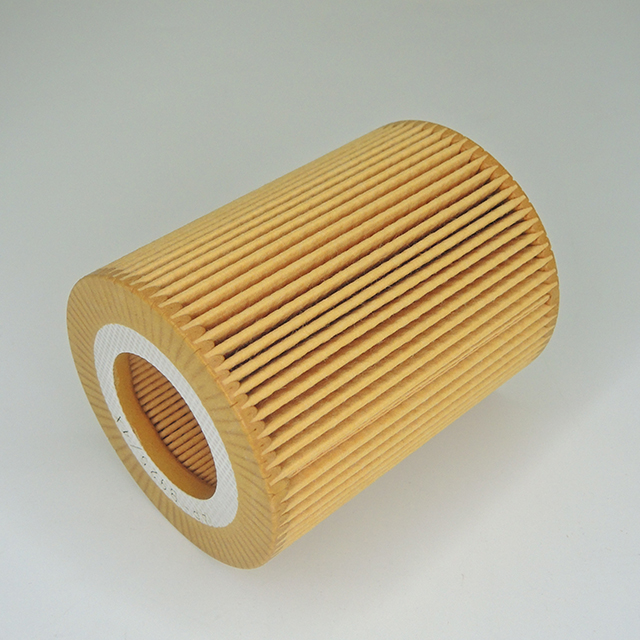 filters oil filtro oil cross reference cars parts