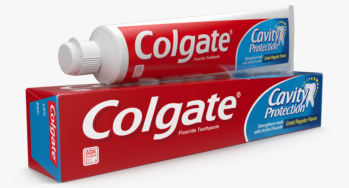 Colgate Toothpaste For Export - Buy Colgate Toothpaste,Colgate Herbal  Toothpaste,Toothpaste Colgate Product on Alibaba.com