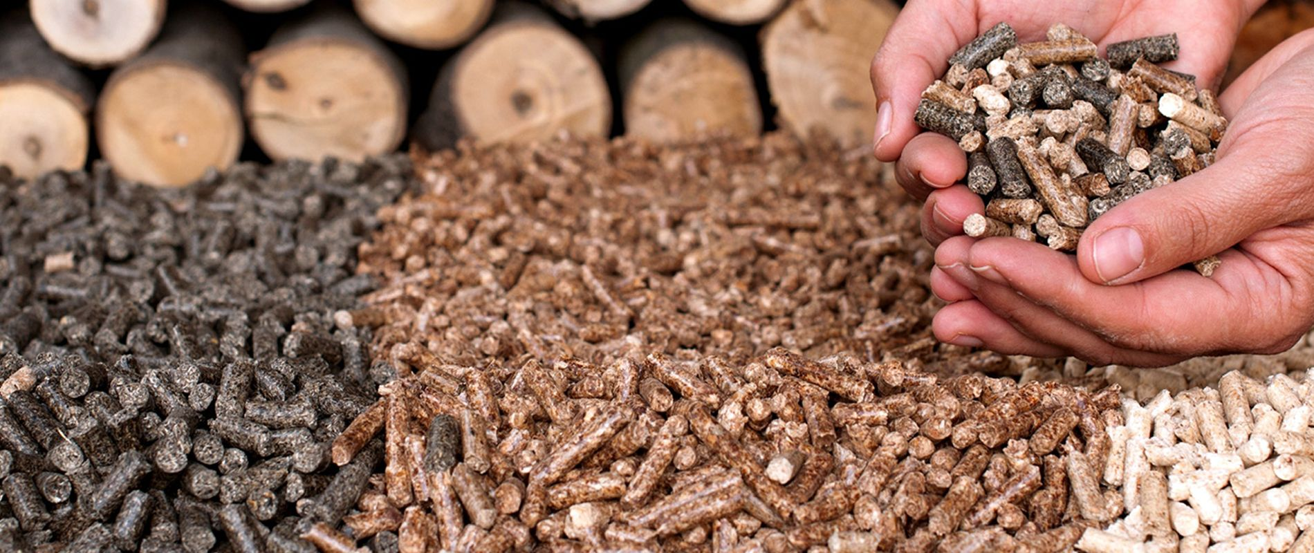 Best Price High Quality Wood Husk Pellet