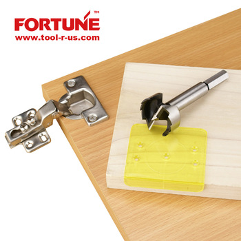 Door Hinge Jig For Drill 35mm View Hinge Jig Fortune Product Details From Fortune Extendables Corp On Alibaba Com