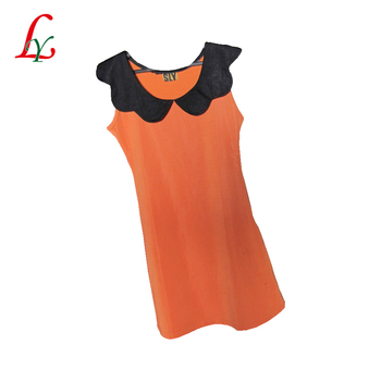 100% quality ever popular low priced Best Quality Sell Cheap Clothes Wholesale Dubai Used Clothes - Buy Dubai  Used Clothes,Cheap Wholesale Clothes,Sell Used Clothes Product on  Alibaba.com