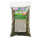 Traditional Medicine Fireweed Willow Herb Loose Herbal Tea