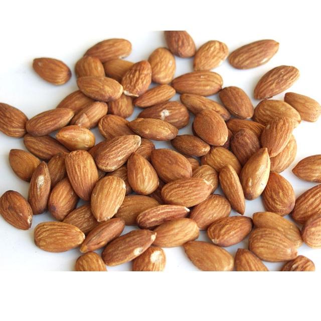 Cashew Nuts W180 W240 W320 W450/ Vietnam Certified WW320 Dried Cashew