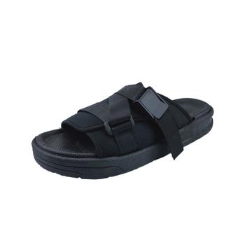 2020 Designer Sandals Men Summer