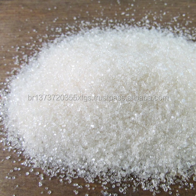 Refined Brazil Sugar Icumsa 45/ White Refined Beet Sugar Icumsa 45/ Brown Sugar