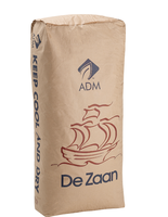 Alkalized Cocoa Powder.. Great Prices... Fast Shipment!!!