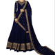Latest Cotton Plain Salwar Suit / Pakistani Cotton Salwar Kameez / Anarkali Suits Dresses Salwar Kameez