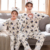 Wholesale Onesie Pajamas With Drop Seat