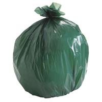 Cheap Plastic 100% Biodegradable Garbage Bag on Roll