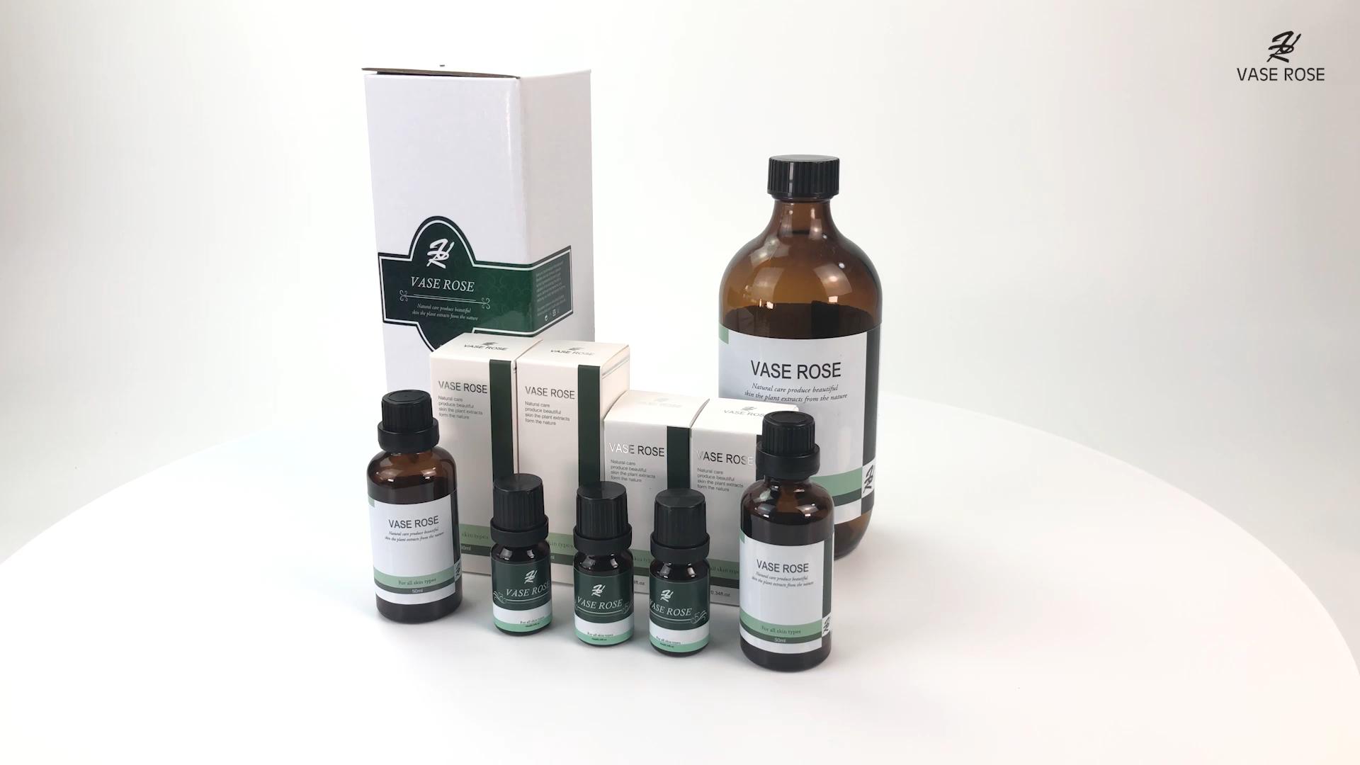 10ml Frankincense Essential Oil Top Grade Frankincense Oil Nature Diffuser Oil