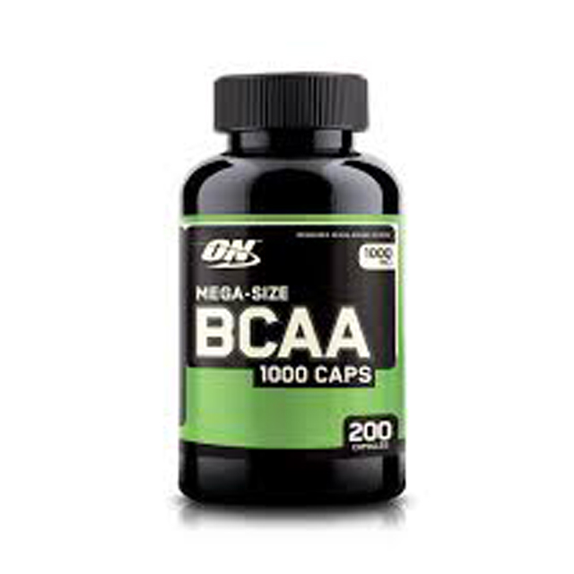 BCAA Branched Chain Amino Acids Food Supplement Wholesale Diet Supplements