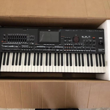 Korg Pa4x-Korg Pa4x Manufacturers, Suppliers and Exporters on