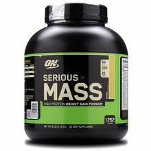 <span class=keywords><strong>Di</strong></span> Massa Gainer <span class=keywords><strong>Proteine</strong></span> £ <span class=keywords><strong>6</strong></span>/8 Porzioni Optimum Nutrition Grave <span class=keywords><strong>di</strong></span> Massa