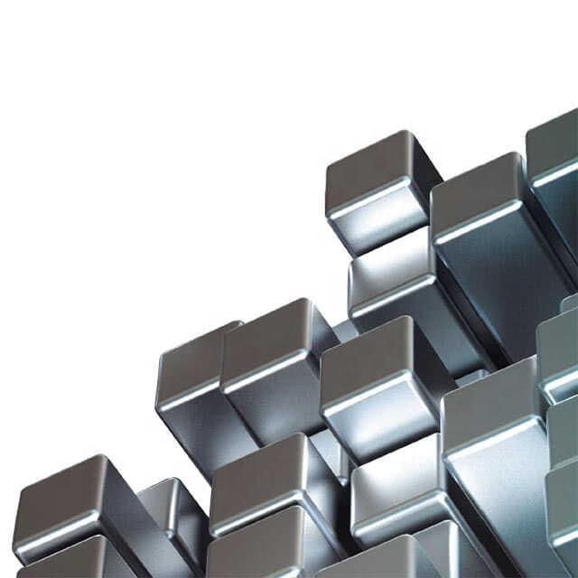 High Quality Square Steel Billets Rod Bar