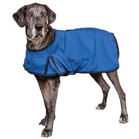 High quality wholesale Dog Coat Clothes Pet