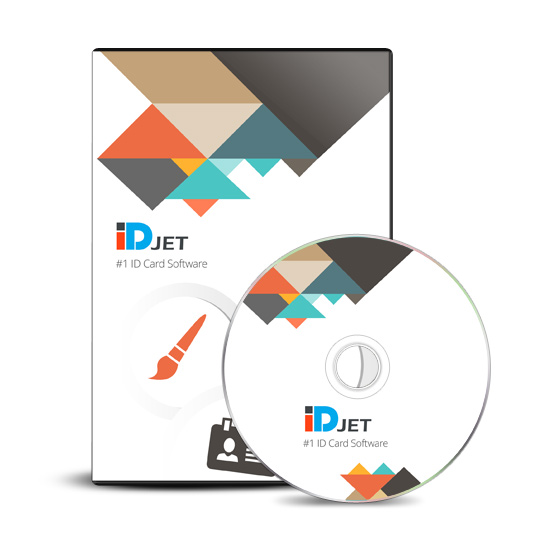 Quick Id Maker Software With Fast Importing Of Excel Data Buy School Business Etc Id Card Software Smart Card Id Card Software Plastic Pvc Business Id Card Printing Iso Card Software Id Card