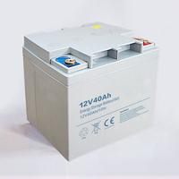 12V 100ah 805060 rechargeable li-po battery 12V 100ah lead acid battery