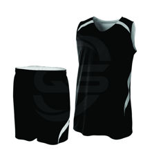 Digitaldruck Sublimation Reversible <span class=keywords><strong>Basketball</strong></span> Jersey <span class=keywords><strong>Basketball</strong></span> Tops <span class=keywords><strong>Basketball</strong></span> Uniform