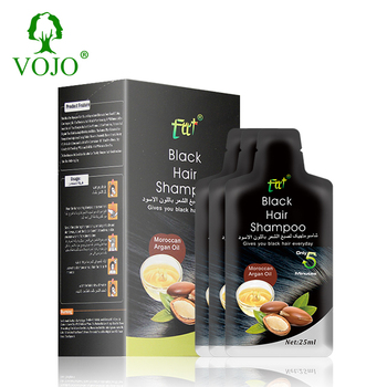 mild black hair shampoo ylofang free hair dye without chemicals samples of argan oil black hair dye shampoo with big profit